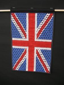 Hatfieldunionflag